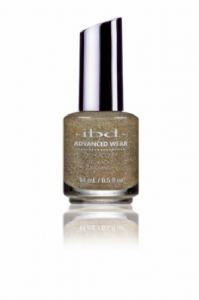 Ibd Advanced Wear All That Glitters 14ml